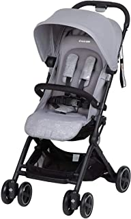 Maxi Cosi Lara Compact Stroller, Nomad Grey