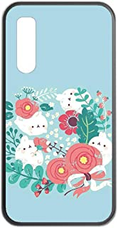 HUAYIJIE Case for Sony Xperia 10 III Phone Case Cover V-56