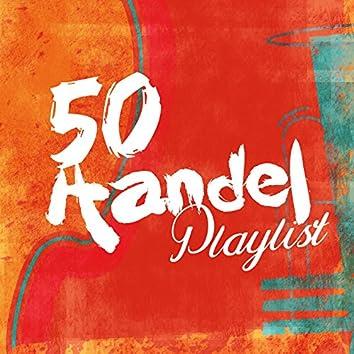 50 Handel