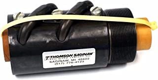 NEW THOMSON SAGINAW LINEAR BALL SCREW BEARING