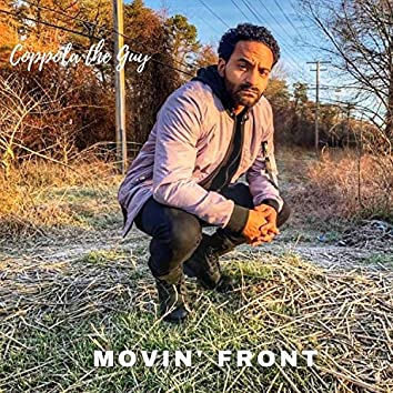 Movin' Front