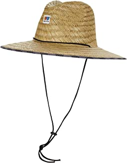 Alton Sun Hat