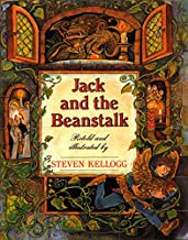 Best the beanstalk library Reviews
