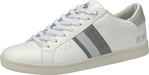 adidas yung 1 blanco