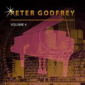Peter Godfrey, Vol. 4