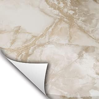 Best dark beige marble Reviews