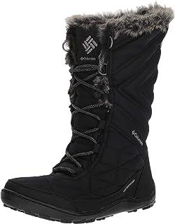 Columbia MINX™ MID III womens Mid Calf Boot