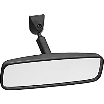 "Pilot Automotive MI-009 8"" 8"" Day/Night Mirror"