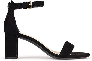 BETTS Seduce Womens Dress Heels