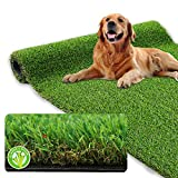 XLX TURF Realistic Artificial Grass...