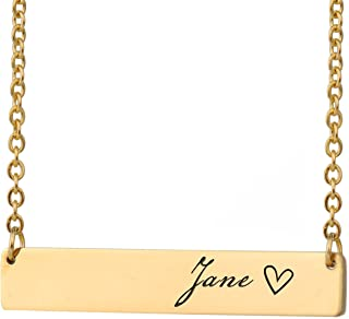 Best heidi jane jewelry Reviews