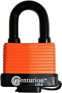 master lock 1457e3ka
