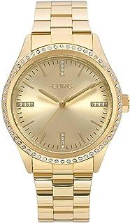 Relógio Euro Analógico Feminino EU2035YNT/4D