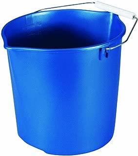 12 qt bucket