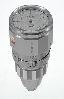 Tohnichi Torque Gauge 600ATG-S (60~600 gf.cm)