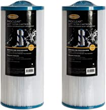 jacuzzi hot tub filters