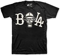 bpla clothing