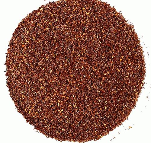 Neuteeland 200 g Rooibos Pflaume Zimt