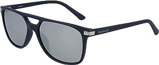 نظارات شمسية للرجال من كالفن كلاين - 410