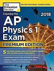 AP Books List: Best AP Review Books (2019) | Best AP Books