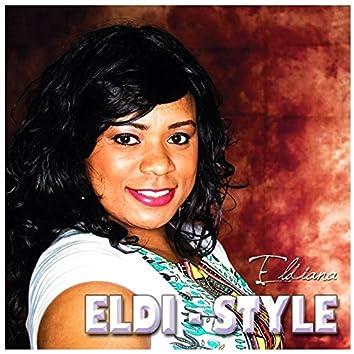 Eldi-Style