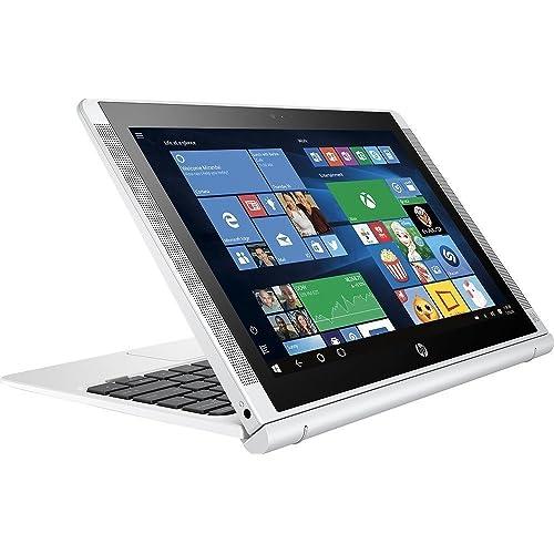 HP Pavilion x2 Detachable 2-in-1 Laptop Tablet,10.1? HD IPS