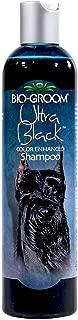 Best russian horse shampoo Reviews