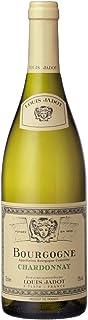 Louis Jadot Bourgogne Chardonnay, 750ml