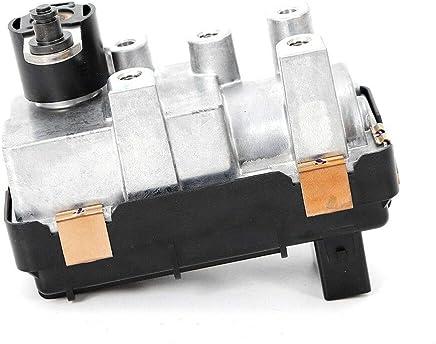 Amazon com: turbocharger - Power Door Lock / Motors: Automotive
