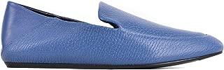 Best lanvin shoes womens Reviews