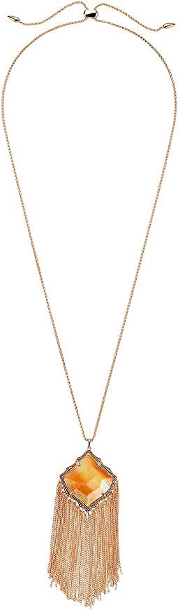 Kendra Scott - Kingston Necklace