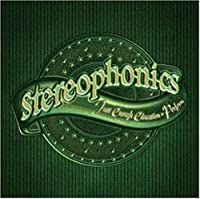 Just Enough Education to Perfo by Stereophonics (2002-03-18)