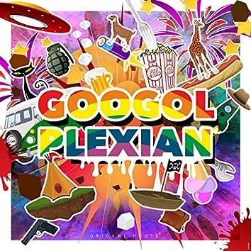 Googolplexian