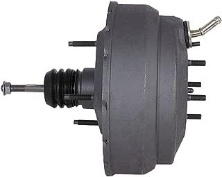 Cardone 53-2581 Remanufactured Import Power Brake Booster