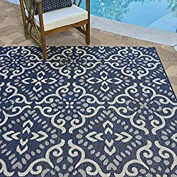 best outdoor rugs for patio