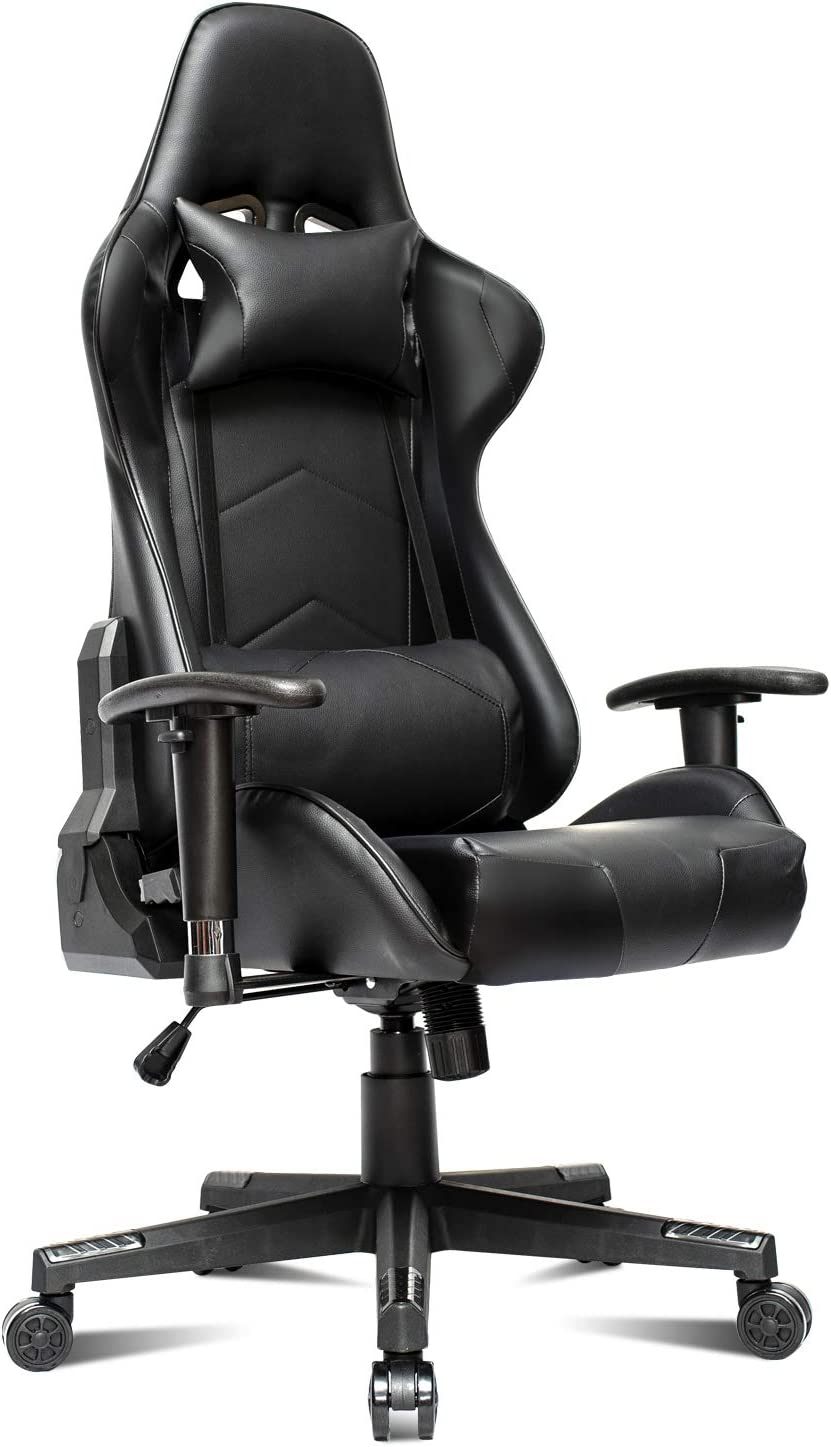 XT Gaming Chair Racing Style Minneapolis Mall Adjustable Ergonomic Swivel Popular shop is the lowest price challenge Height