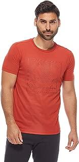 Champion Crewneck T-Shirt For
