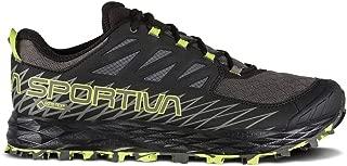Men's Lycan GTX Mountain Running Shoe
