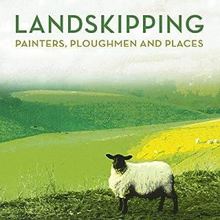 Landskipping cover art