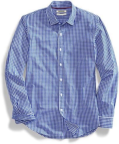 Camisas de modas para hombres _image2