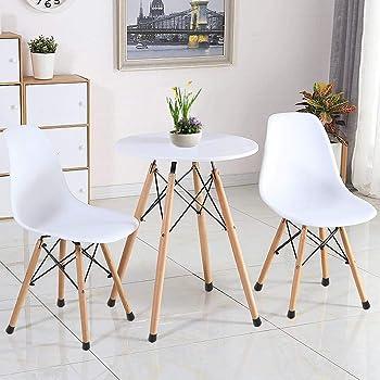 Tapones de goma en muchos tama/ños y colores por Lifeswonderful/® para Muebles mesas y sillas