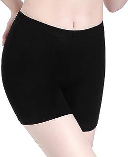 3632ef0d343e Suchergebnis auf Amazon.de für: kurze leggins: Bekleidung