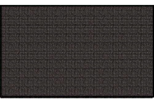 Apache Zuhause Granit Prestige Design Matte, 36von 152,4cm