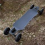 ZXL Offroad-Elektro-Skateboard,...