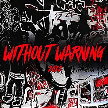 Without Warning 2022