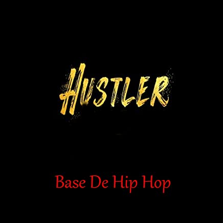 Amazon com: Base De Hip Hop, Freestyle Beats: Digital Music