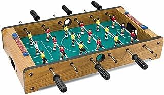 Amazon.es: Kidylusion - Juegos de imitación: Juguetes y juegos