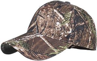 🍀Loosebee🍀 Embroidered Unisex Soccer Mom Adjustable Dad Hats Vintage Washed Cotton Denim Cap Mama Gift