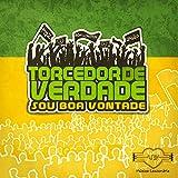 Torcedor de Verdade (feat. Pâmella Bárbara, Silmara Régia)