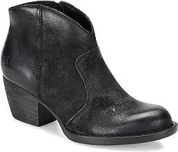 ladies born shoes sale